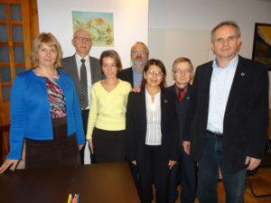dsc02797-egzaminatorzy-i-egzaminowani-czlonkowie-psdu-2013