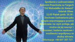 antonikspotkanie gdańsk.piatek