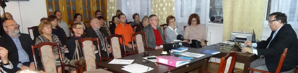 wyklad-prof-dr-hab-wasilewski-sympozjum-psdu